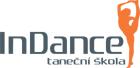 Taneční škola In Dance
