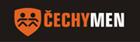 Bezpečnostní agentura ČECHYMEN