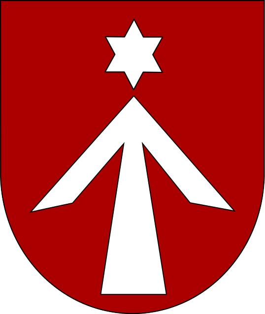 <p>Město Javorník</p>