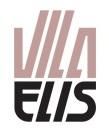 <p>Vila Elis</p>