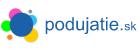 Informační portál o kulturních, sportovních, vzdelávacích a společenských akcích nejen ze Slovenska.