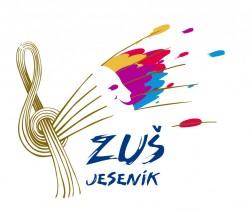 Základní umělecká škola Jeseník