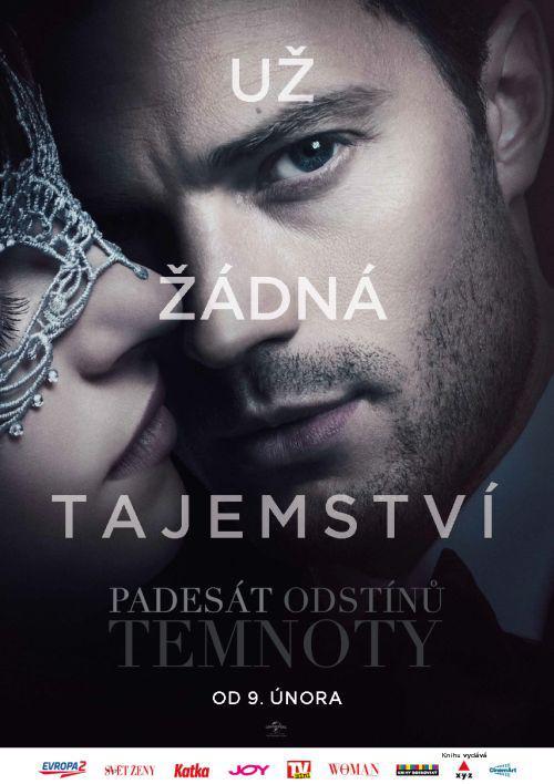 PADESÁT ODSTÍNŮ TEMNOTY  992d221983