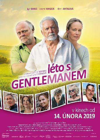 1leto-s-gentlemanem-plakat-1413x2000.jpg