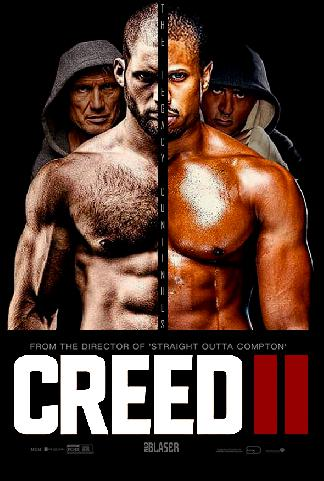 a_better_poster_for_creed_ii_by_camblaser-dc3ksn0.jpg