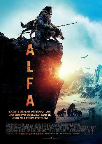 alfa-poster-a1-bp.jpg