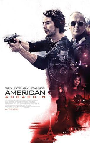 american-assassin-official-poster-dylan-obrien-647x1024.jpg