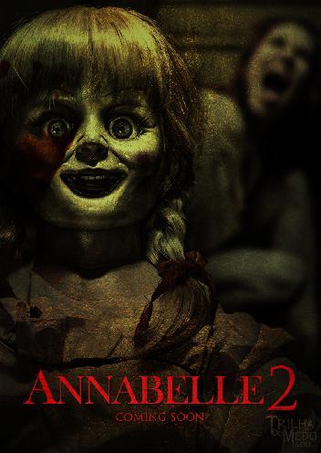 annabelle-2-poster.jpg