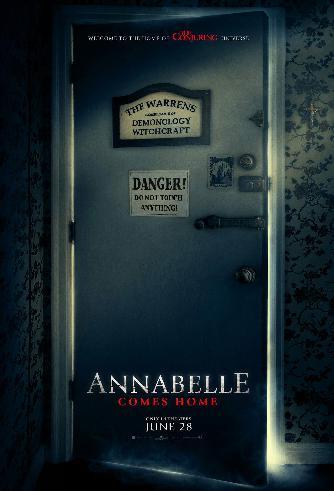 annabelle-comes-home-teaser-poster.jpg
