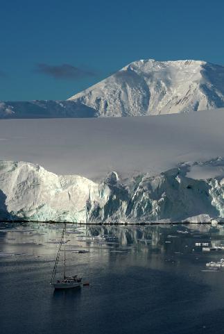 antarctica-2018_2.jpg