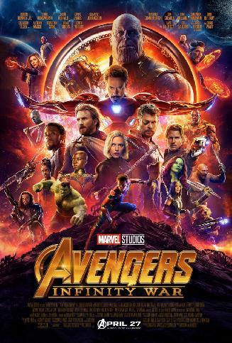 avengers-infinity-war-poster-1093756.jpeg