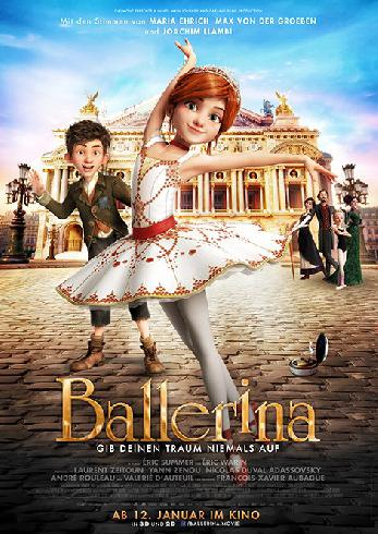 ballerina-german-poster.jpg