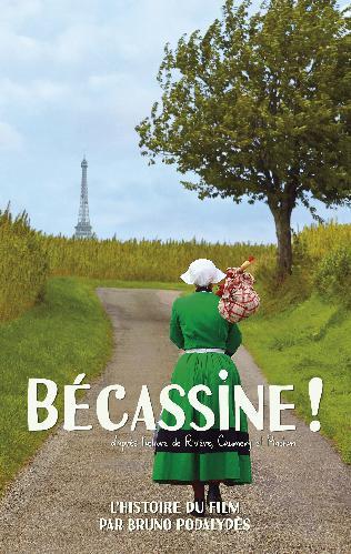 becassine-film.jpg