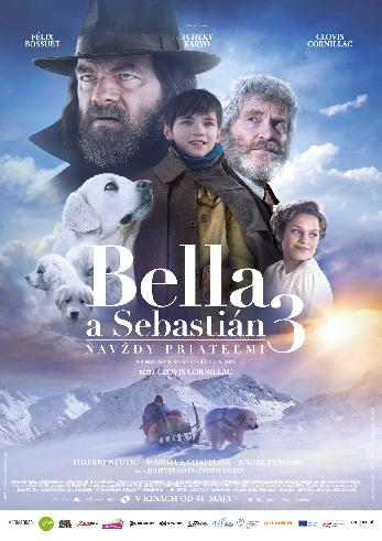 bella-a-sebastian-3-poster.jpg