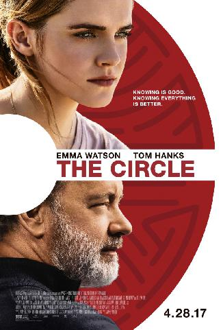 gallery-1489600735-the-circle-poster.jpg