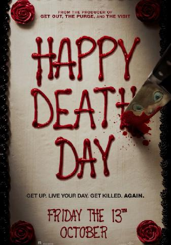 happy-death-day-18890.jpg