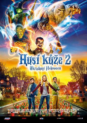 husi-kuze-2-poster-a1.indd-page-001-770x1090.jpg