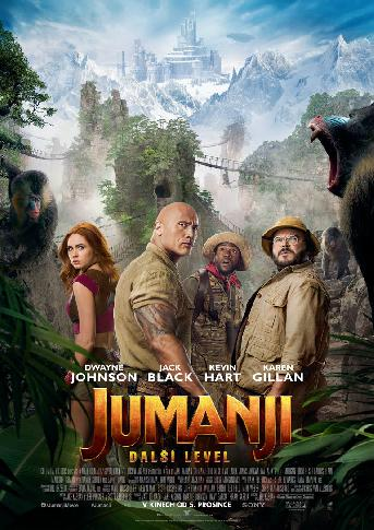 jumanji-dalsi-level-poster-a1-bp-770x1090.jpg