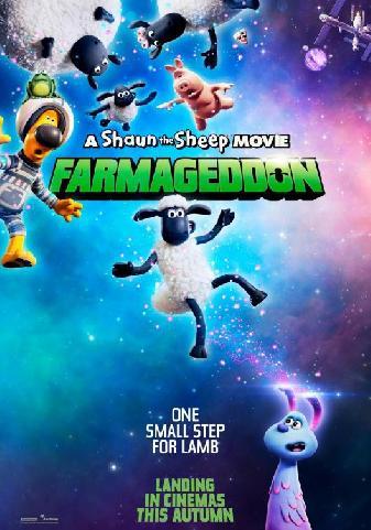 ovecka-shaun-ve-filmu-farmageddon-23979.jpg