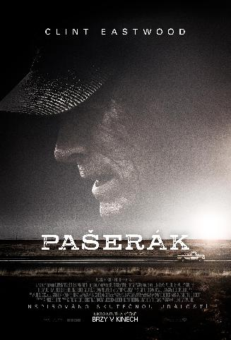 paserak-20190214205210.jpg