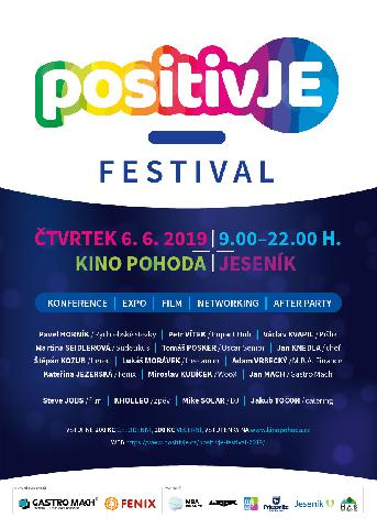 positivje-festival-2019.jpg