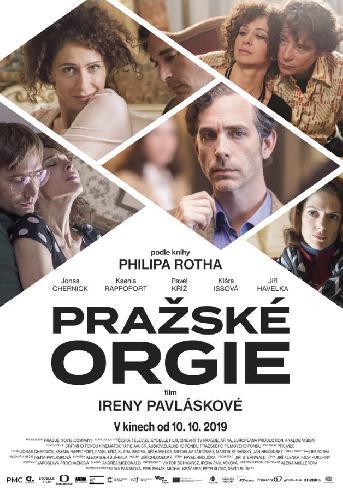 prazske-orgie-plakat.jpg