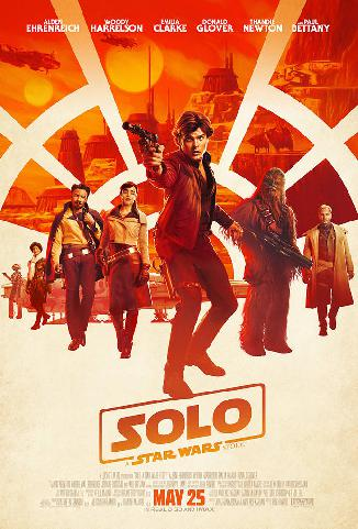 rs_691x1024-180408183005-634.solo-star-wars-poster.ct.040818.jpg