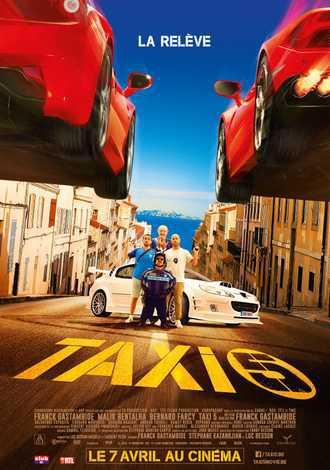 taxi-5-1.20180403032024.jpg