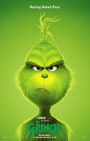 the-grinch-2018-movie-poster.jpg