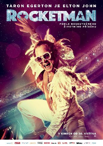 u19019-poster-003-cgvd4z.png
