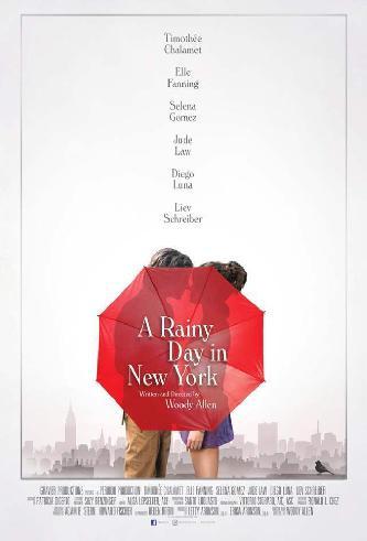 un-giorno-di-pioggia-a-new-york-in-attesa-del-trailer-ecco-il-poster-del-nuovo-film-di-woody-allen.jpg