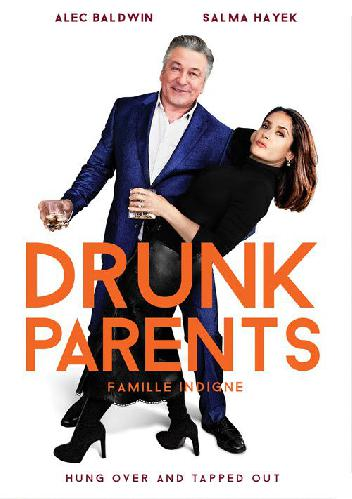 vignette_drunk_parents_dvd_3d.jpg
