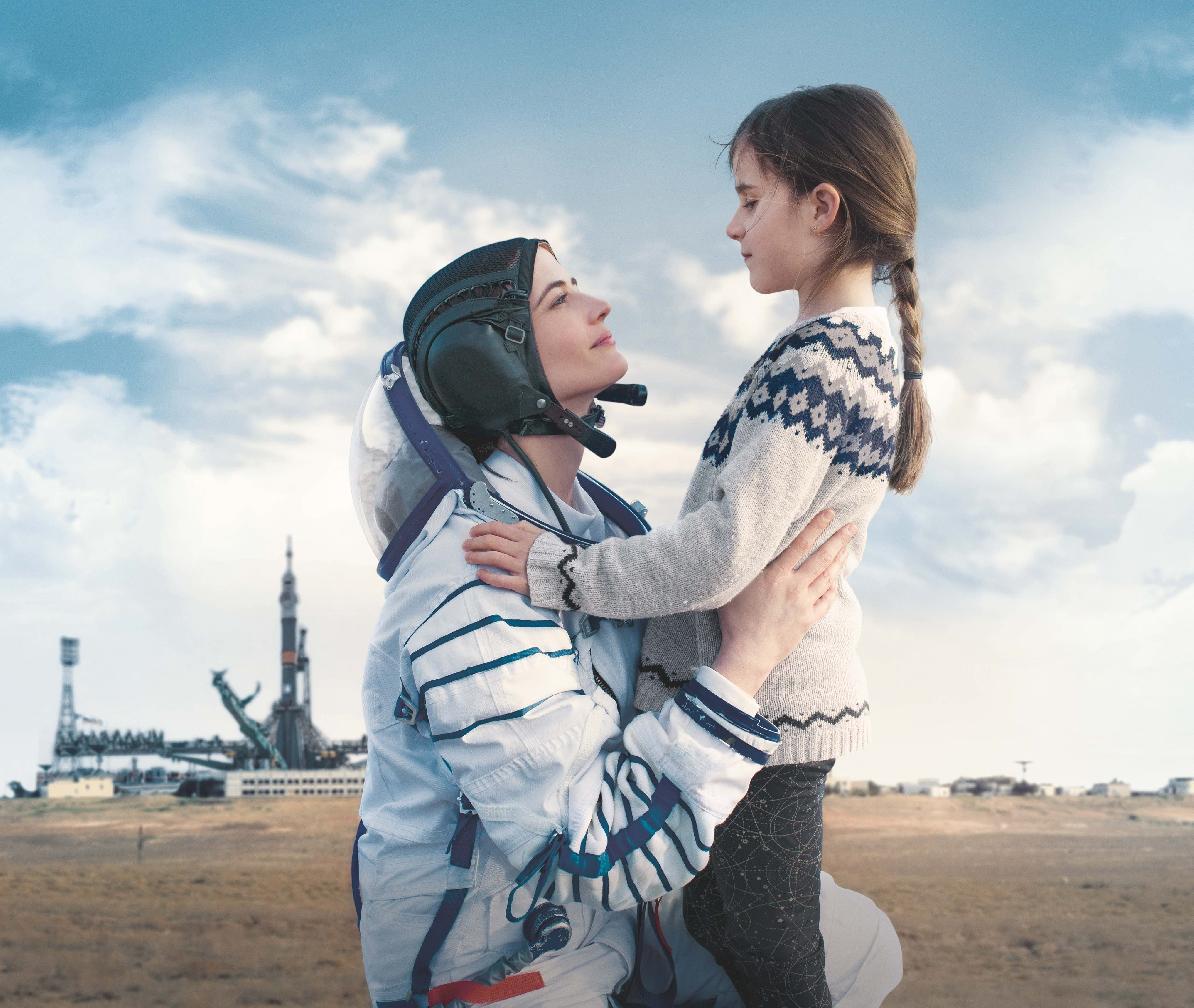 Kino Pohoda otevírá opět v úterý 12. 5.