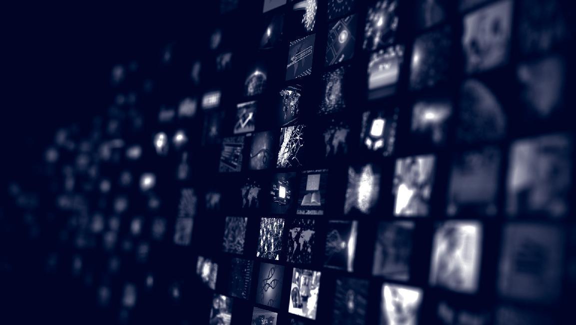 OD BŘEZNA ROZŠIŘUJEME FILMOVOU NABÍDKU