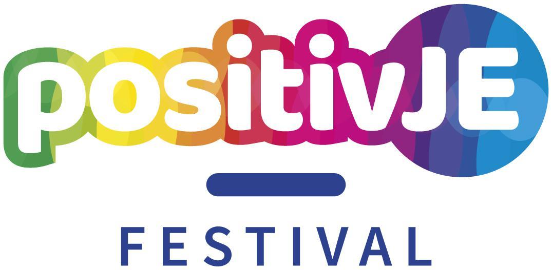 positivJE FESTIVAL 2019